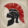 大征服者: 罗马