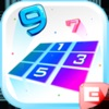 Sudoku Box Puzzle Game