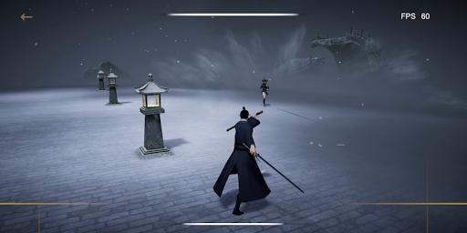 弈剑(测试版)