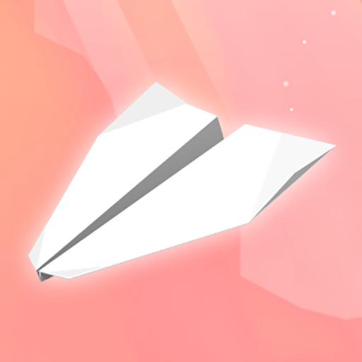Reveries:Dream Flight