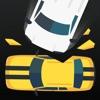 Tiny Cars: 快速游戏