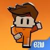 逃脱者2 - The Escapists 2 口袋版
