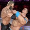 PRO Wrestling : Super Fight 3D