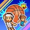 篮球热潮物语