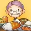 众多回忆的食堂故事(国区)