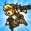 合金彈頭 無窮 - 無限挑戰 RPG