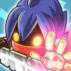 惊奇剑士-Wonder Blade