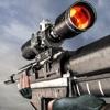 狙击手3D暗杀者