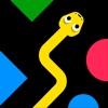 Color Snake!