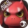 Auto Chess:Origin