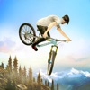 Shred! 2 - ft Sam Pilgrim