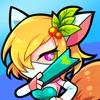 挂机终结者 - 2D放置RPG