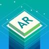 反应堆 AR