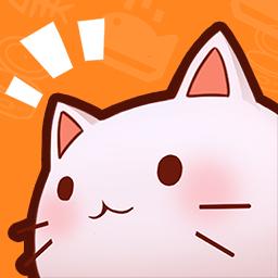 猫灵相册(测试服预下载)
