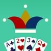 Old Maid - Fun Card Game